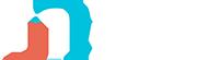 logo_tamimsaltlake